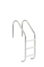 S.R Smith Economy Ladder VLLS-102E (VLLS-102E)