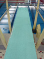 Spectrum - Duraflex Aluminum Diving Board - 14'
