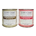 Tuffcoat Gallon Kit Deck Primer - CP-10