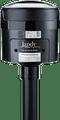 Jandy Pool & Spa Blower 1.0 HP 110 VOLT PSB110