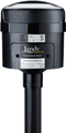 Jandy Pool & Spa Blower 1.5 HP 240 VOLT PSB215