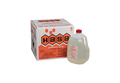 Hasa Non Deposit Muriatic Acid - 4 x 1 Gallon Case