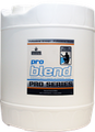 Natural Chemistry PRO SERIES Pro Blend - 5 Gallon