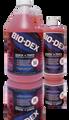 Bio-Dex Quick n' Thick Tile & Vinyle Linner Cleaner - Gallon Bottle