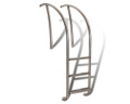 SR Smith Artisan 3 Step Ladder - ART-1003