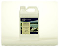 Diversified Waterscapes F-55 Bio Zyme Gallon (10-1049)