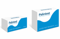 Palintest - Chlorine Free, 0-5 PPM - 250 TESTS - AP011