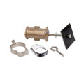 "S.R Smith 4"" Bronze Institutional Anchor Assembly - IAA-100"