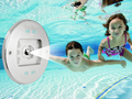 AngelEye Smart Lifeguard System