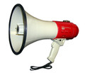 25W - Watt Powered Megaphone
