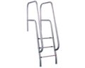 SR Smith 3-Step Easy-Out Therapeutic Ladder - TL-3B