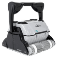 Maytronics Dolphin C5 Robotic Pool Cleaner  - 9999396X-C5