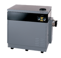 Jandy - Hi-E2 Ultra Efficient Pool Heater -350 BTU ASME - EHE350NC