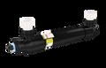Pentair - BioShield UV Disinfection Sanitizer 80W - 115/230V - 522636