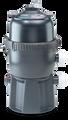 Sta-Rite - System 2 Modular D.E Filter PLDE Series - PLDE36