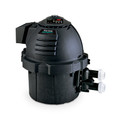 Sta-Rite Max-E-Therm 200K BTU Low NOx Pool and Spa Heater - Propane - SR200LP