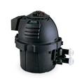Sta-Rite Max-E-Therm 400K BTU Low NOx ASME Pool and Spa Heater - Propane - 460764