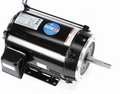 Century Replacement Motor for Pentair EQK1500, 15HP Three Phase, 230/460V - CEQK1500