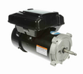Century V-Green 165 Variable Speed Pool & Spa Motor - 1.65 THP, 208-230V, C-Faced - ECM16CU