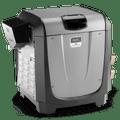 Jandy - Pro Series JXI Pool Heater 260K BTU ASME Propane - JXI260PC