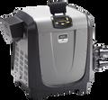 Jandy - Pro Series JXI Pool Heater 400K BTU Natural Gas - Cupro Nickel - JXI400NN
