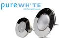 PureWhite Hi LED Pool Light 120VAC