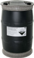 Hasa 50 Gallon Drum of Muriatic Acid