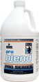 Natural Chemistry PRO SERIES Pro Blend - Gallon