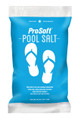 ProSoft® Pool Salt 40lb Bag