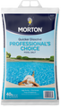 MORTON®  PROFESSIONAL'S CHOICE® POOL SALT 40lb Bags