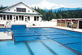 Spectrum Thermal Swimming Pool Covers