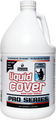 Natural Chemistry PRO SERIES® Liquid Cover™