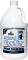 Natural Chemistry PRO SERIES® Natural Clarifier™