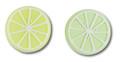 Lemon  Lime String-a-ma-jig