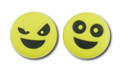yellow-smiley-dampener