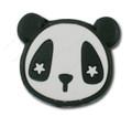 panda-dampener