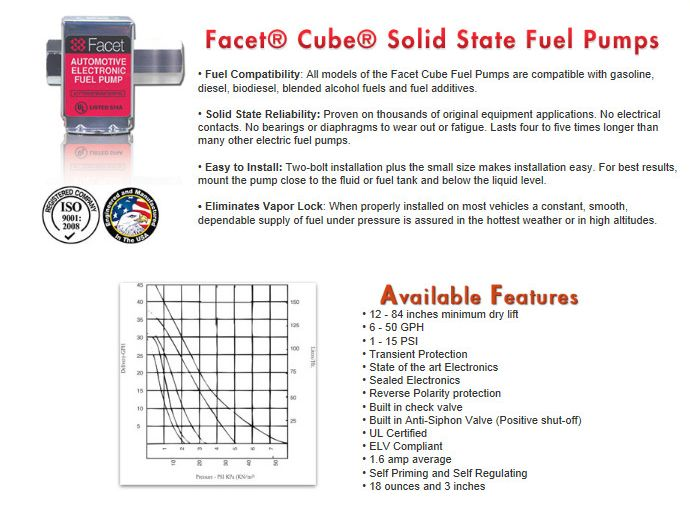 facetcube-40185-02.jpg