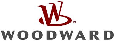 woodward-logo.png