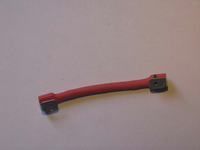 31601071201 Diodes