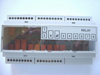 31613101701 Module 3 Telys