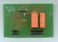 31613304901 PC Board M50 12V