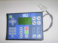 31613334801 Teles I Panel Display