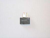 330150370 Diodes