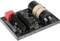 330410987 AVR (R449)