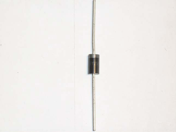 330430031 Diodes - Ace Power Parts Store