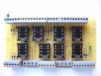 330800053 PC Board