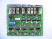 330800055 PC Board