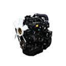 32A6800400 Charging Alternator