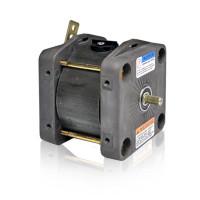 8256-016 EPG ACTUATOR - 1724 ELECTRIC