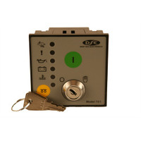 Deep Sea DSE701 Manual Start Control Module